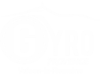 Gyro Provence
